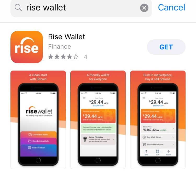 Rise+Wallet_Brian+Harrington+1.jpg