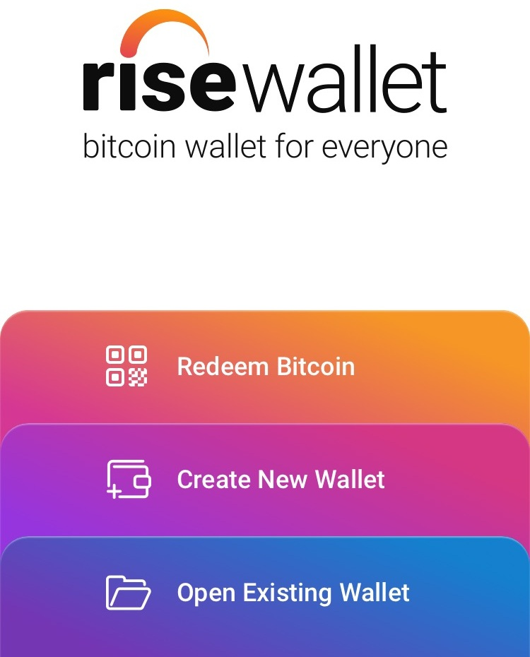 Rise+Wallet_Brian+Harrington+2.jpg