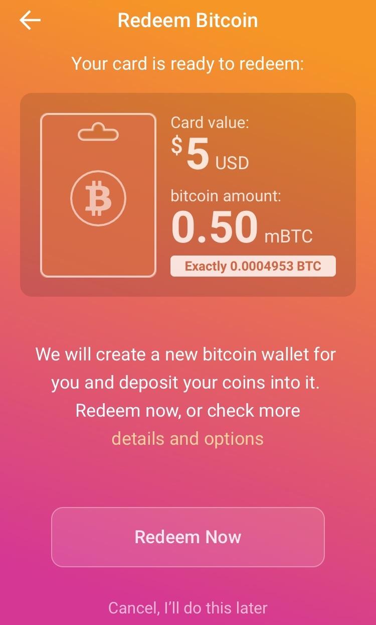 Rise+Wallet_Brian+Harrington+3.jpg