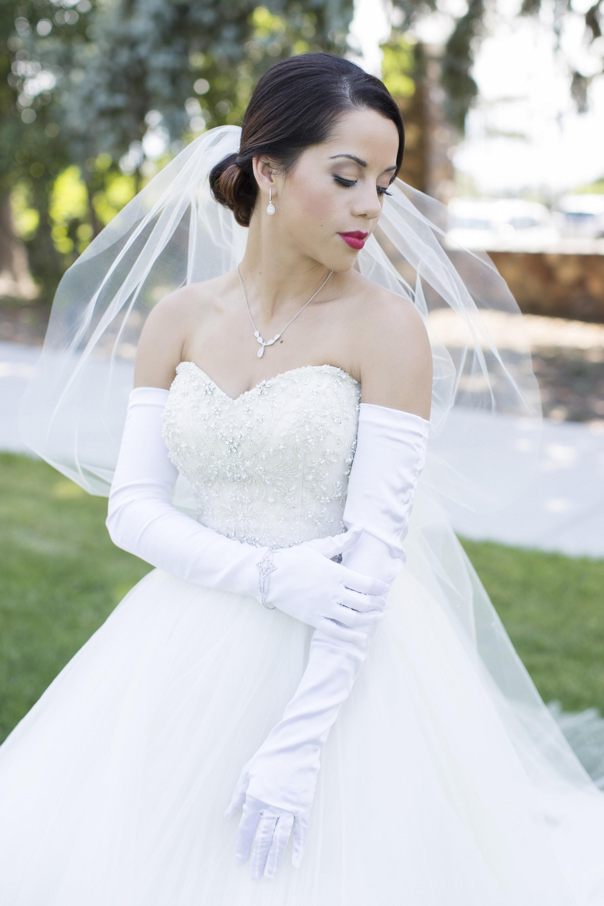 Chelsea Garcia Favorites-0050.jpg