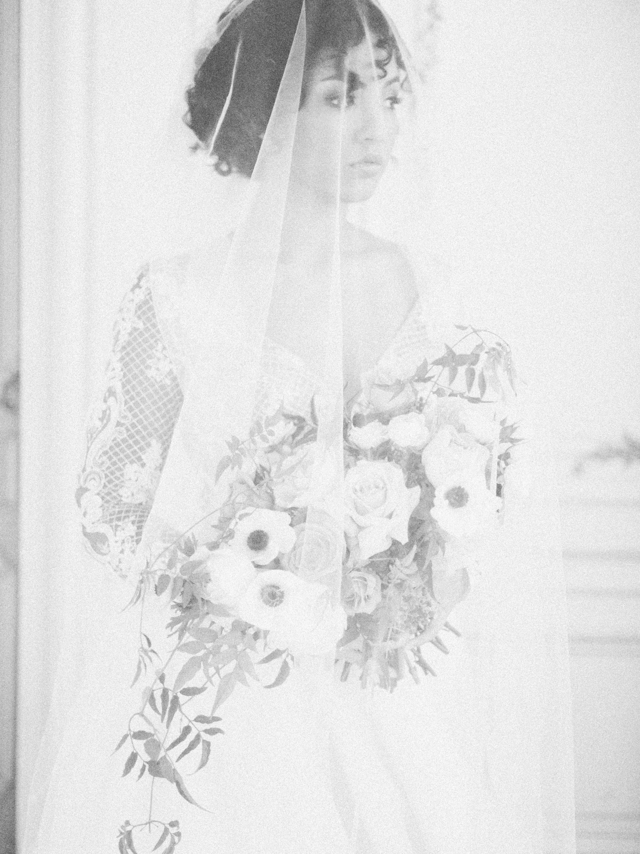 Chelsea Garcia Favorites-0041.jpg