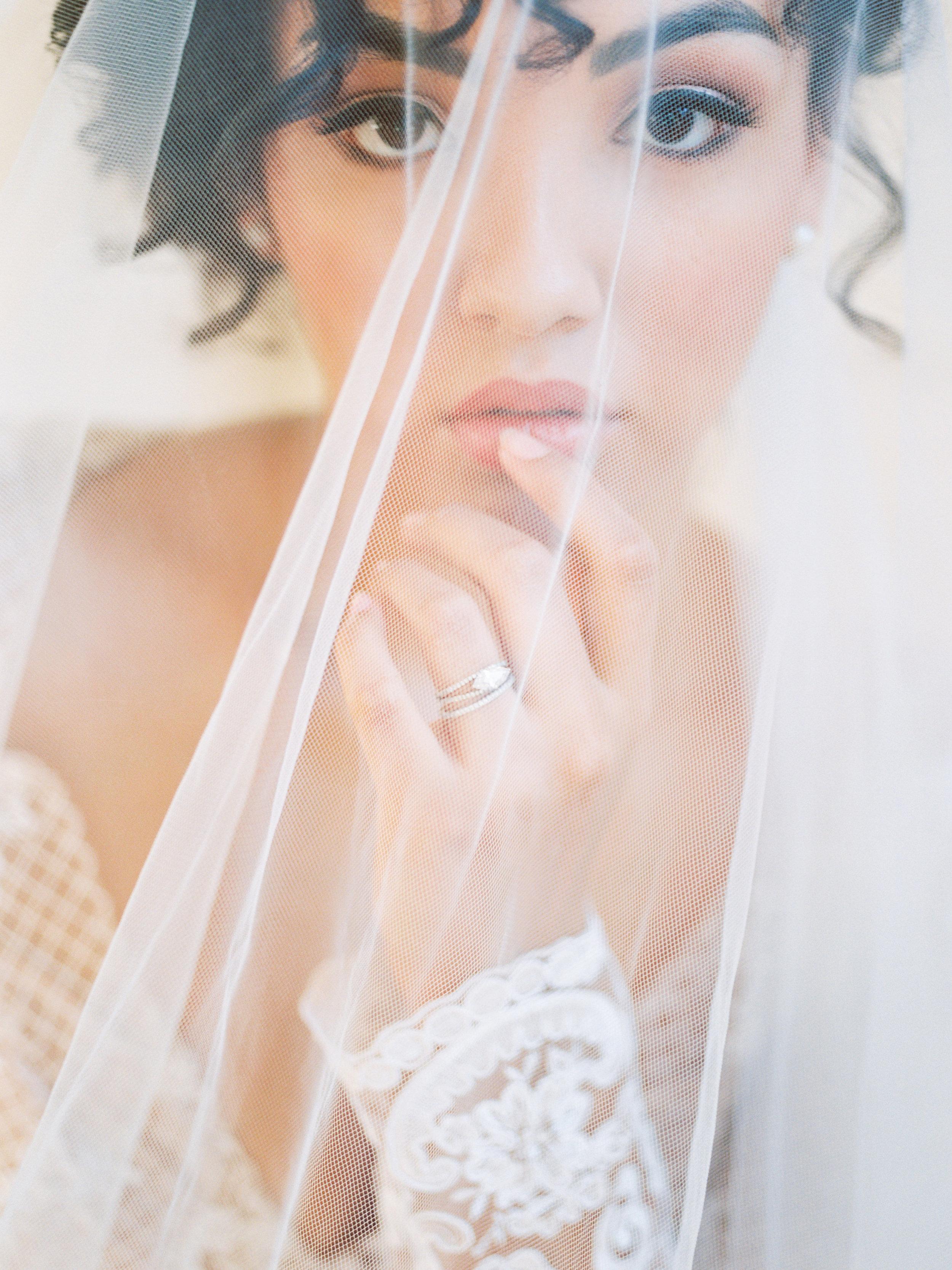 Chelsea Garcia Favorites-0054.jpg