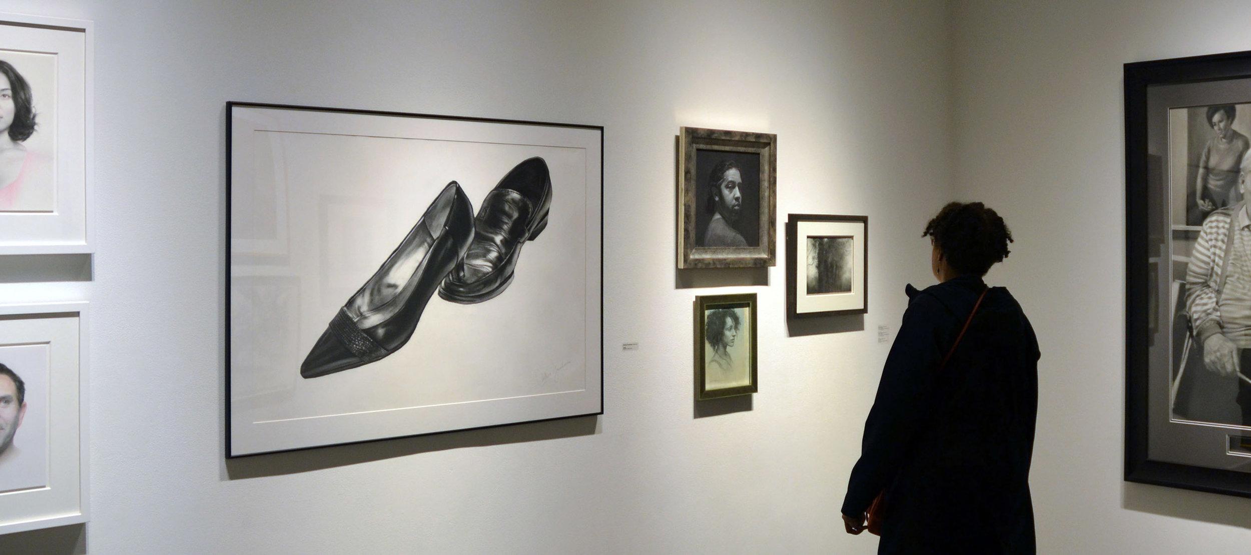 MANIFEST Gallery: Cincinnati, Ohio