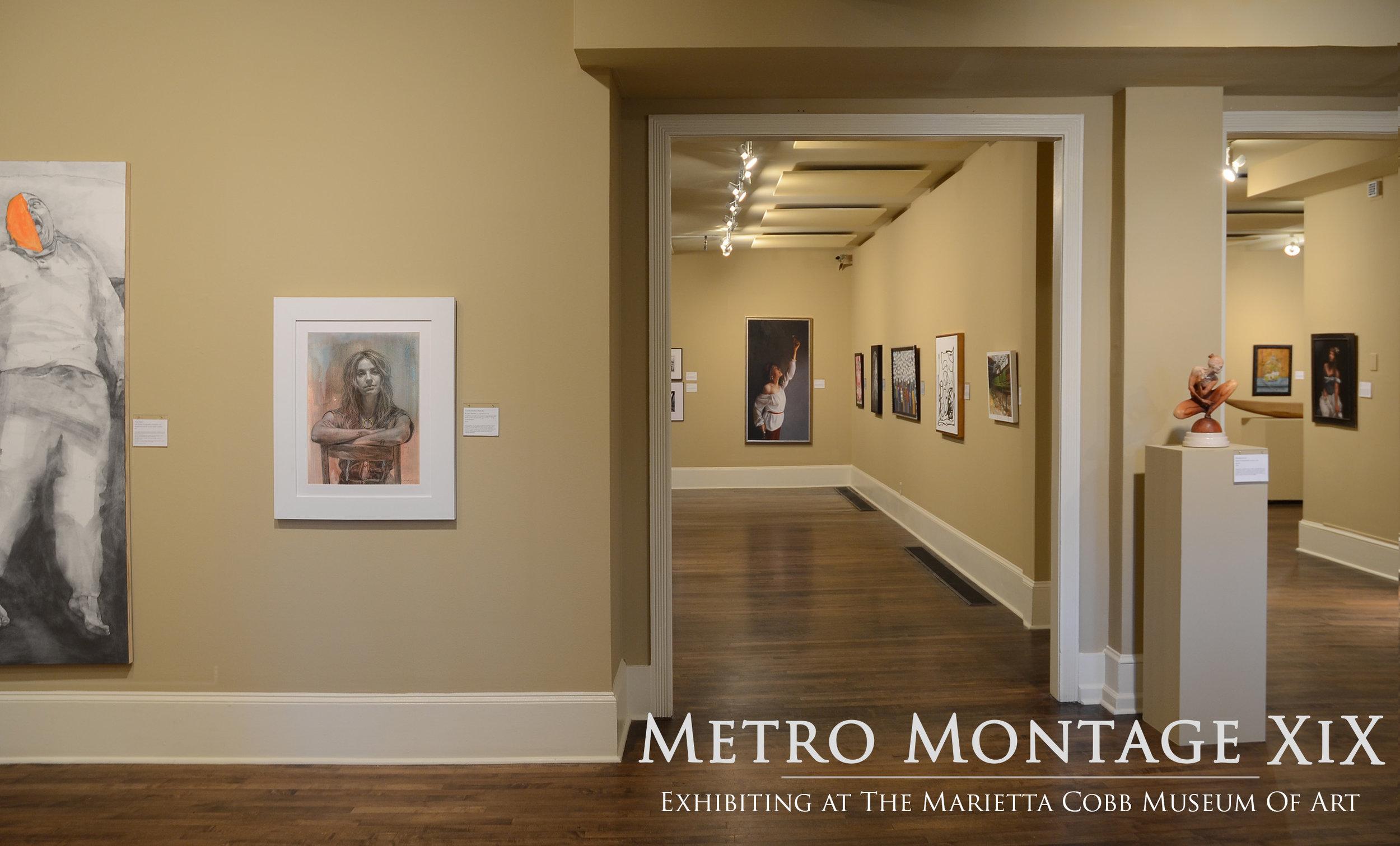 Marietta Cobb Museum_Metro Montage_2019.jpg