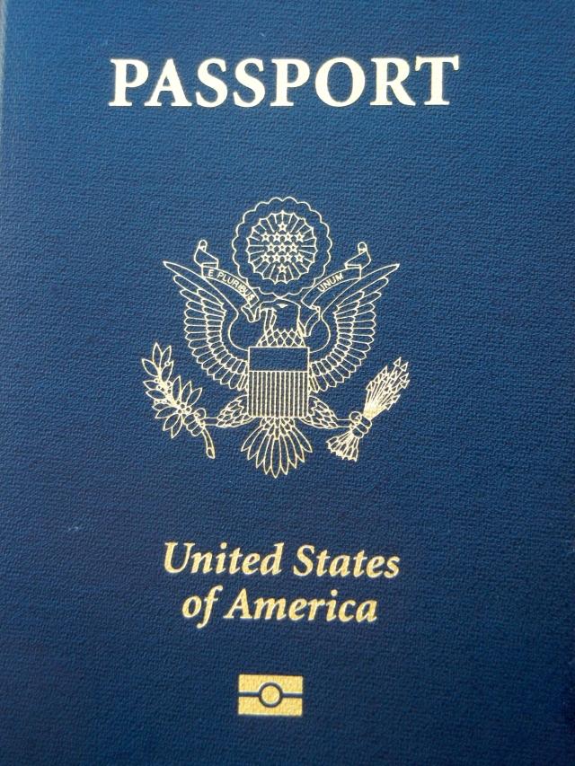 Passport640.jpg