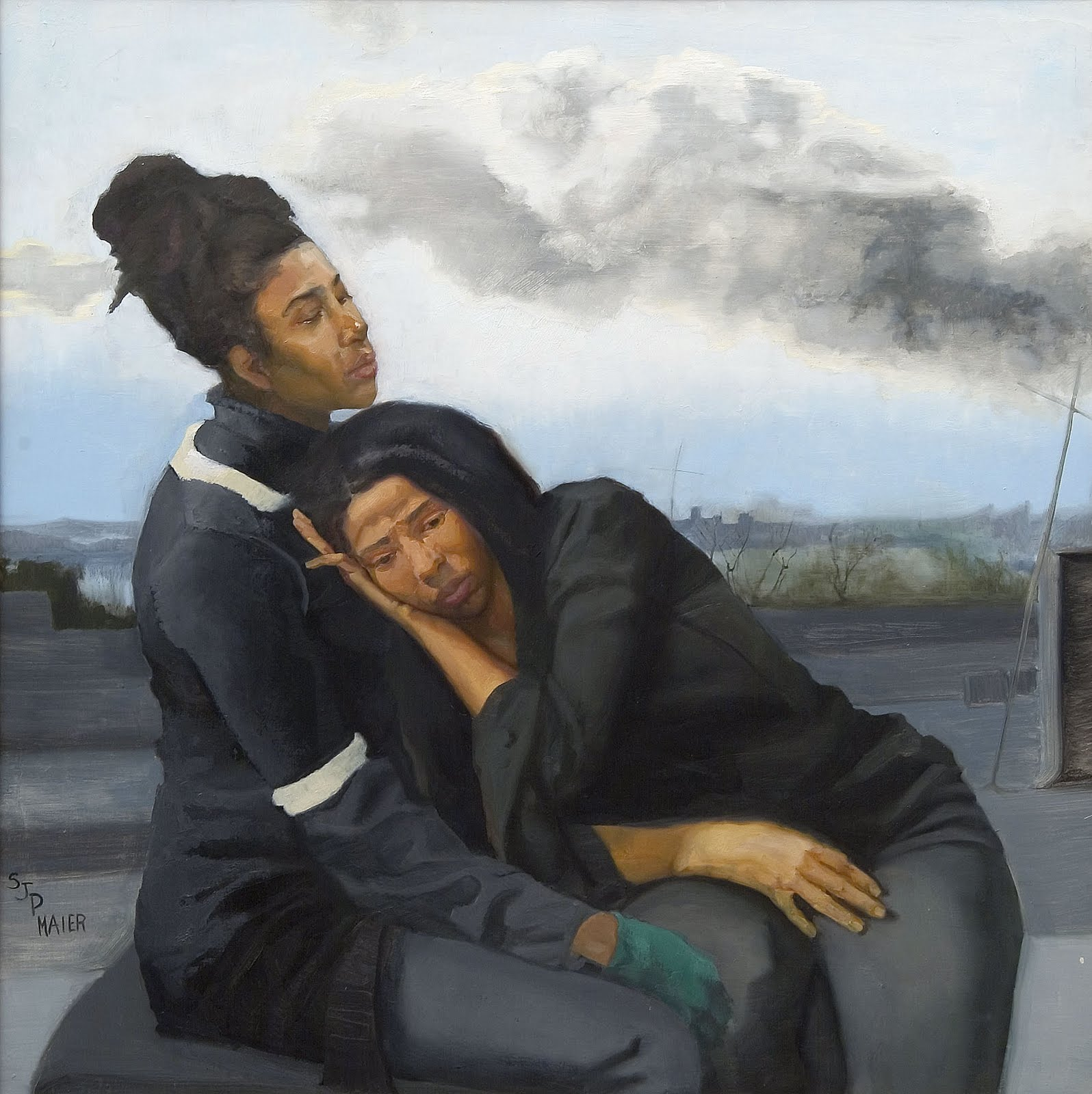 mourning-twins.jpg