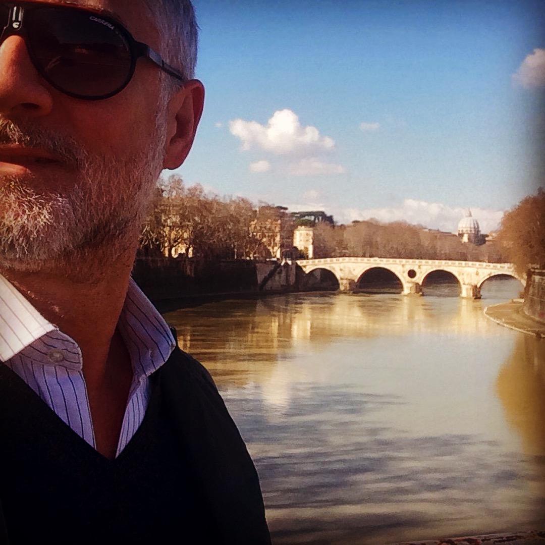 2017 Rome ITALY
