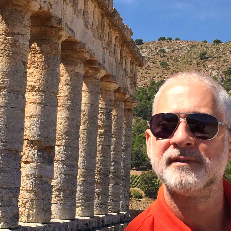2014 Seguesta - Sicily ITALY