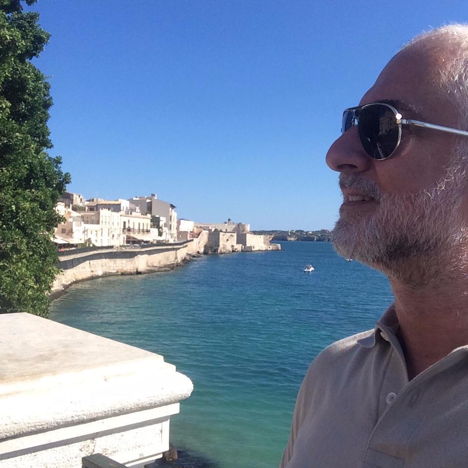 2014 Catania - Sicily ITALY