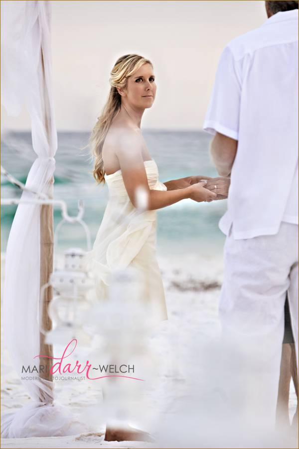 Destin-Beach-Destination-Wedding_008