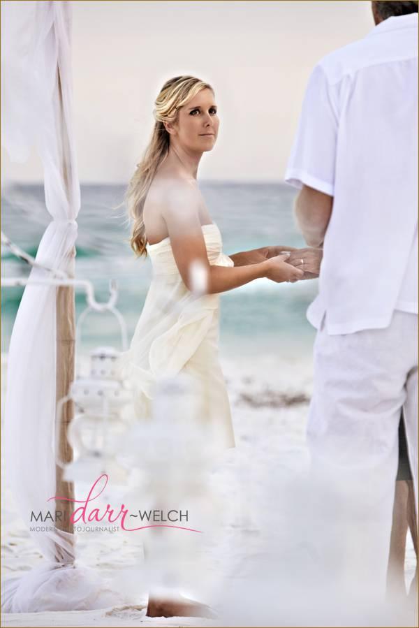 Destin-Beach-Destination-Wedding_008