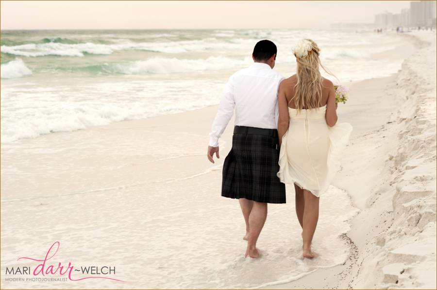 Destin-Beach-Destination-Wedding_011
