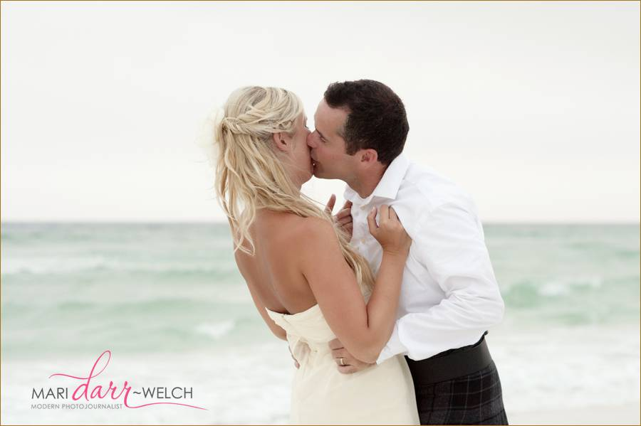 Destin-Beach-Destination-Wedding_019