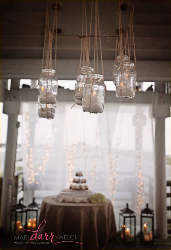 Destin-Beach-Destination-Wedding_024