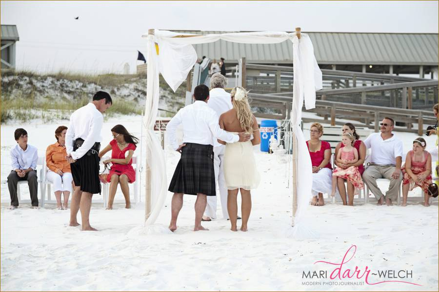 Destin-Beach-Destination-Wedding_027