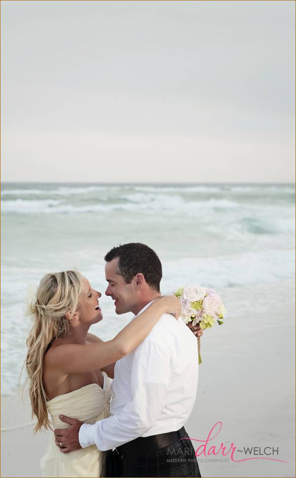 Destin-Beach-Destination-Wedding_031