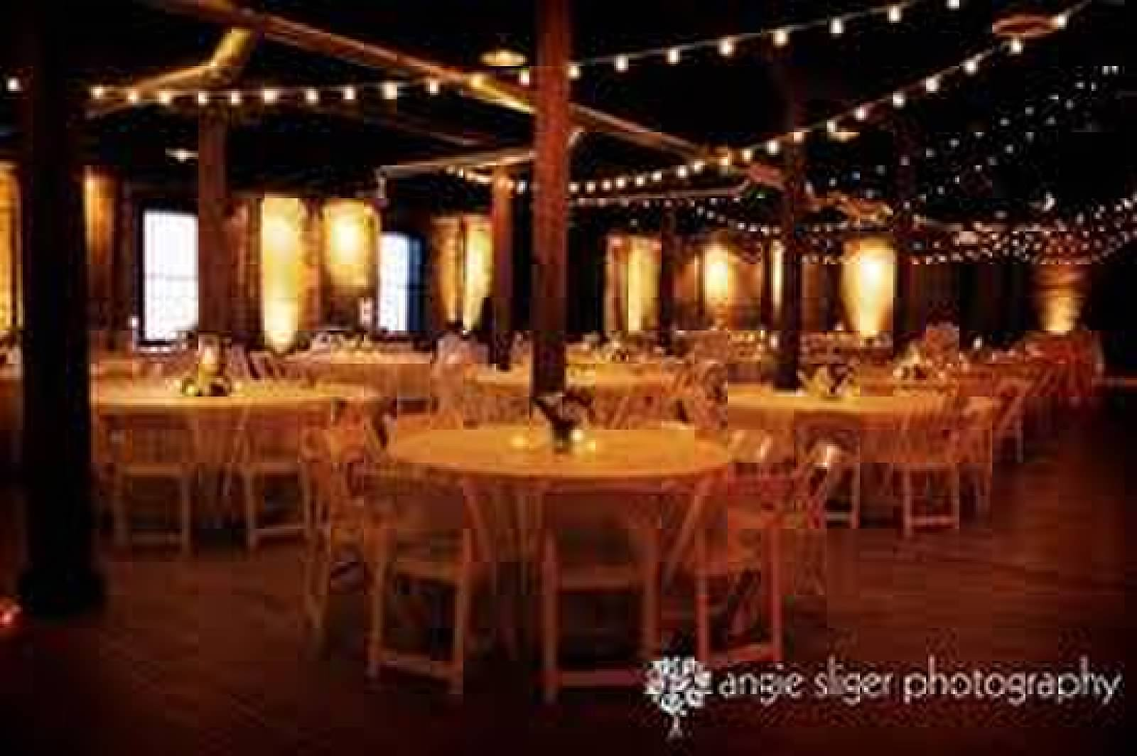 RSPV_Event_Rentals_Destin_lighting_05.jpg