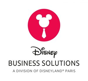 Disney+business+solution.jpg