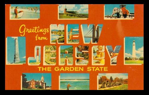 NewJersey Postcard.jpg