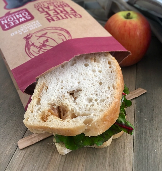 Bread_SRSLY_Compostable_Packaging