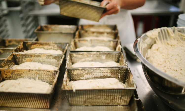 Bread_SRSLY_Sourdough_Dough_in_Baking_Pans.png