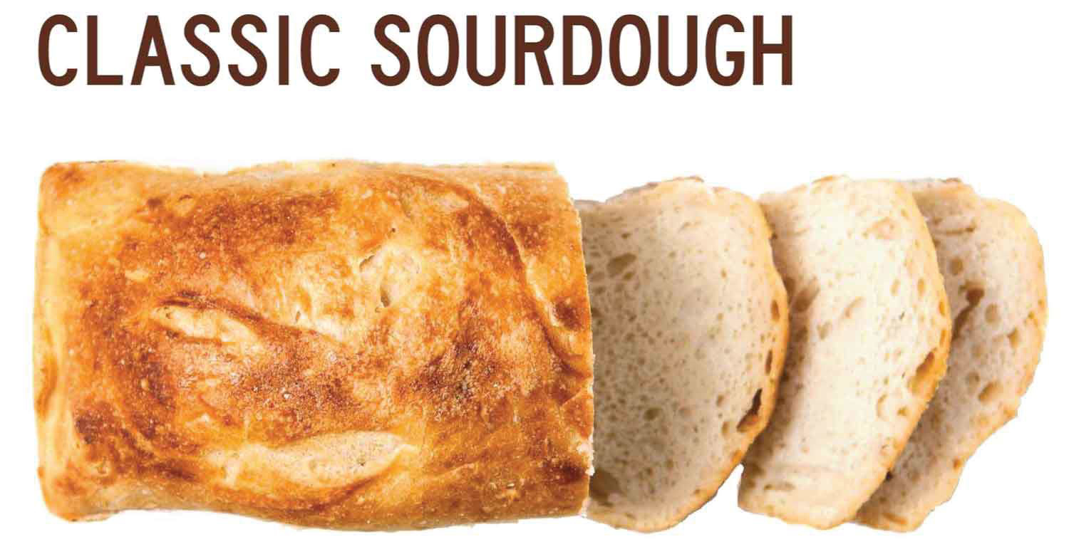 Bread_SRSLY_Classic_Sourdough_Product_Info_Web.jpg
