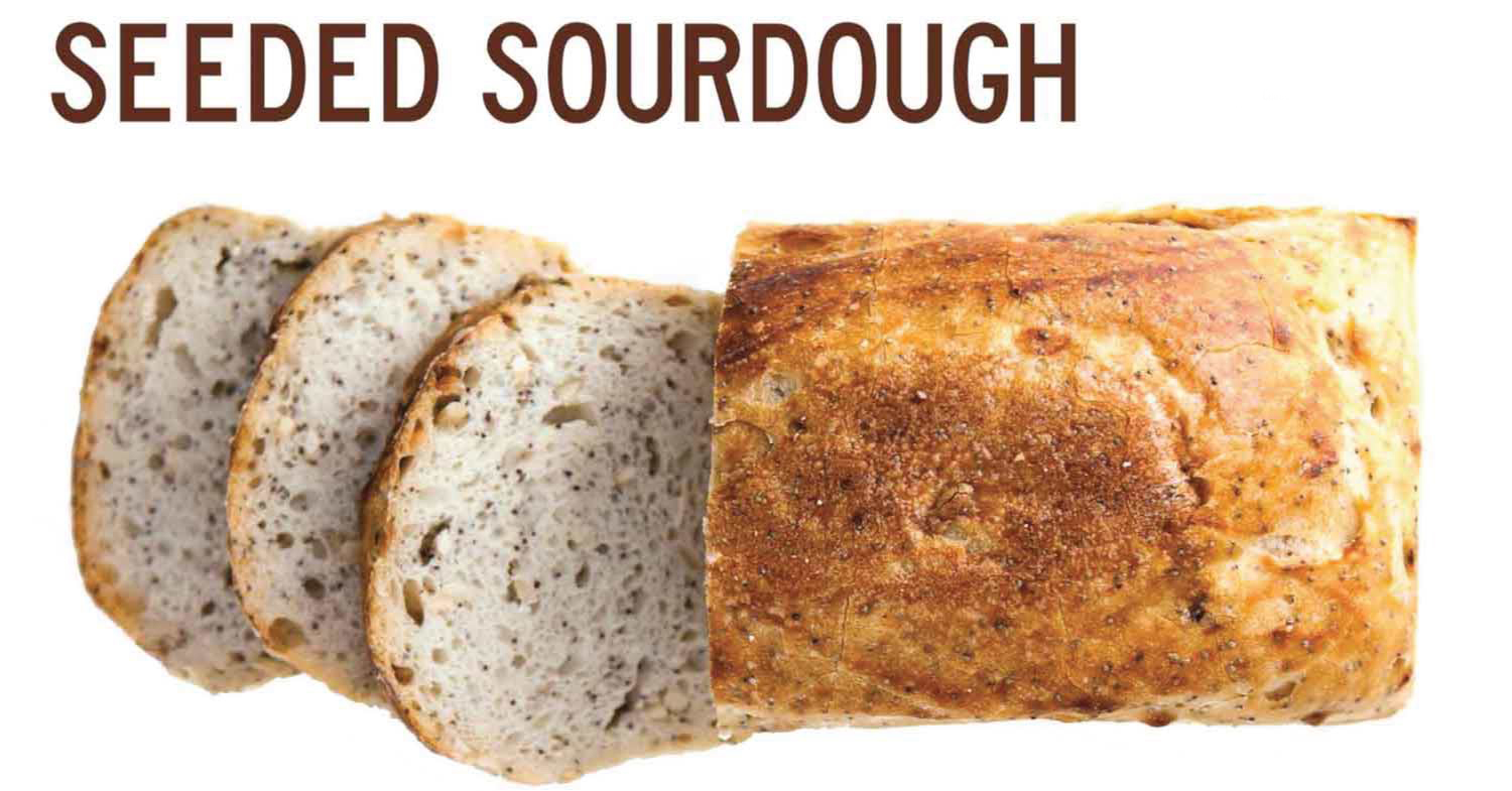Bread_SRSLY_Seeded_Sourdough_Product_Info_Web.jpg