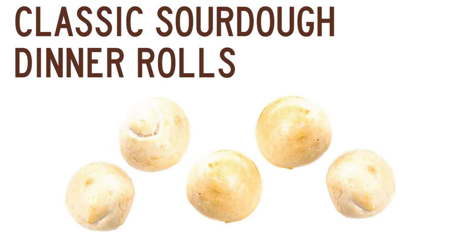 Bread_SRSLY_Gluten_Free_Classic_Sourdough_Dinner_Rolls_Product_Info_Web.jpg
