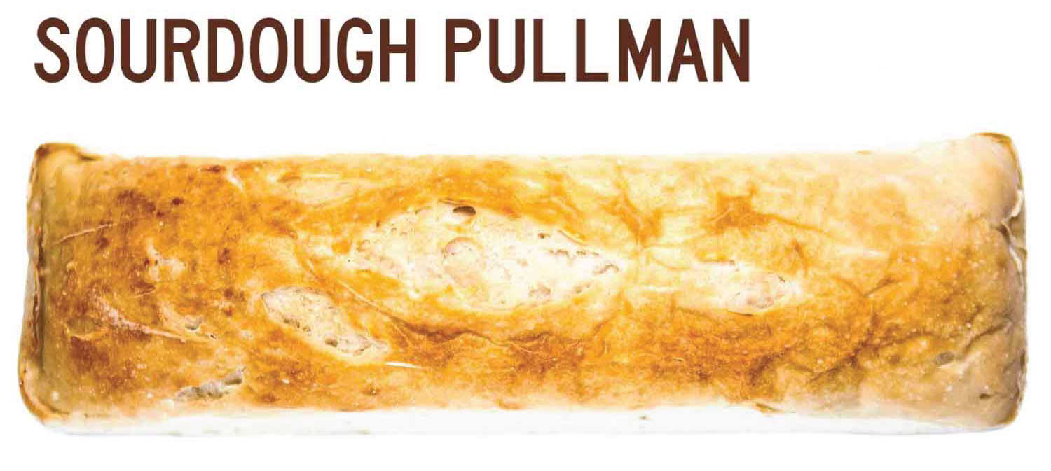 Bread_SRSLY_Gluten_Free_Sourdough_Pullman_Loaf_Product_Info_Web.jpg