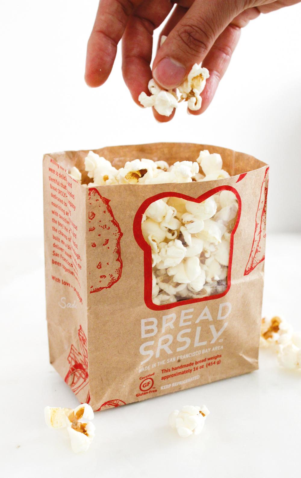 reuse-your-bread-srsly-bag-for-popcorn-snacks.jpg