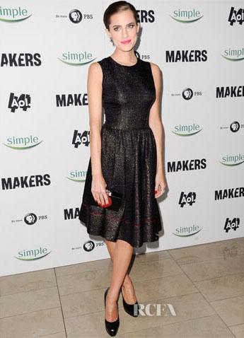 Allison-Williams-In-Sophie-Theallet-MAKERS-Women-Who-Make-America-New-York-Premiere.jpg