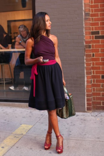 style-and-grace-36_347x520_71.jpg