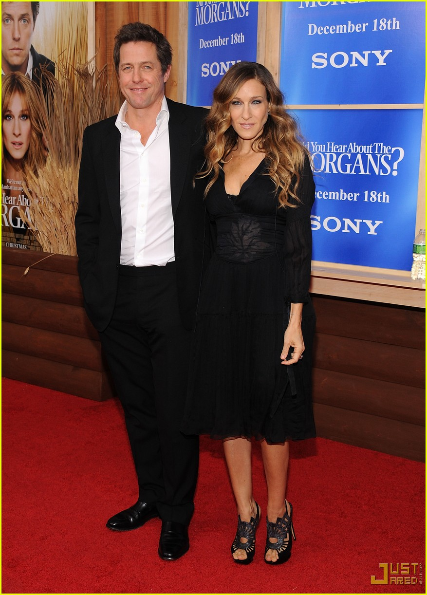 sarah-jessica-parker-did-you-hear-about-the-morgans-new-york-screening-02.jpg