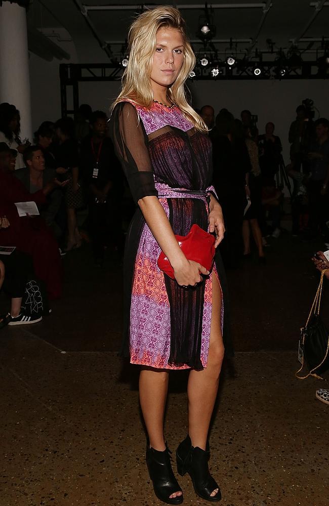 alexandra richards wearing sophie theallet nyfw ss15.jpg