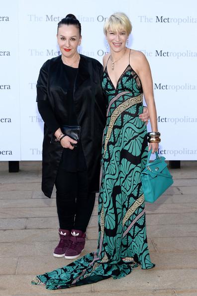 Julie Macklowe Metropolitan Opera Season Opening in sophie theallet.jpg