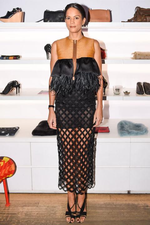 veronica-webb-wearing-sophie-theallet-best -dressed-december-18-harpers-bazaar.jpg