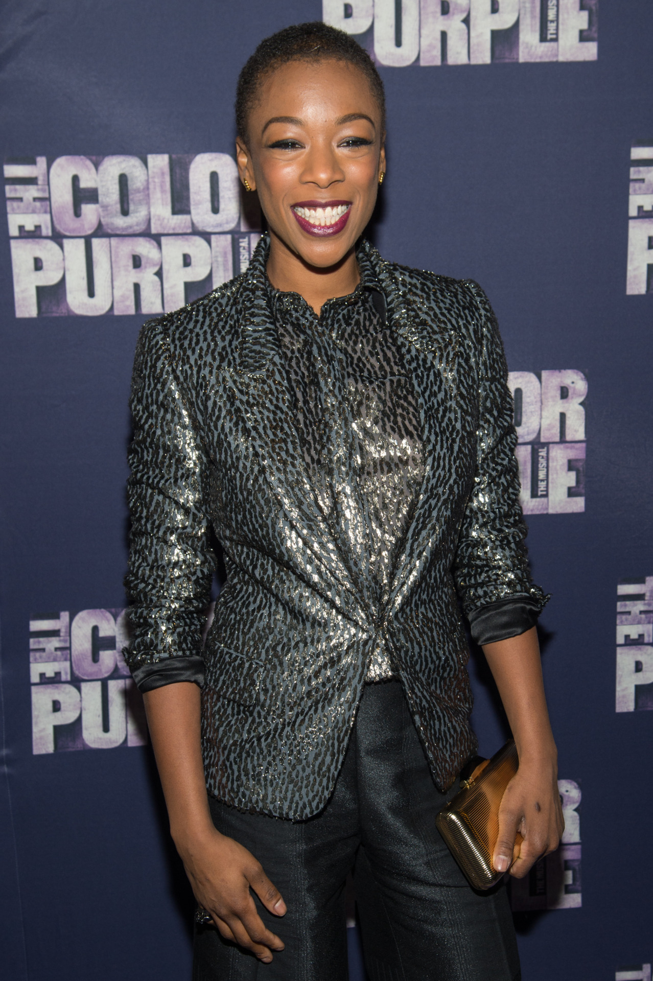 samira-wiley-wearing-sophie-theallet-the-color-purple-broadway-opening.jpg