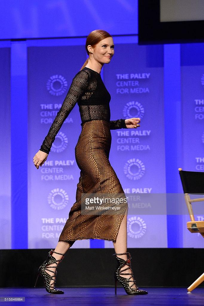 darby-stanchfield-wearing-sophie-theallet-paleyfest-center-for-media.jpg