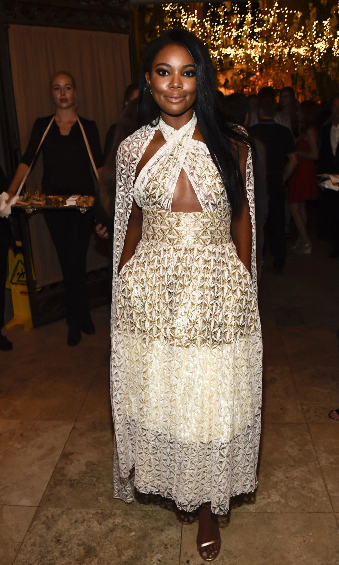 Gabrielle Union wearing sophie theallet Toronto international film festival 2016.jpg