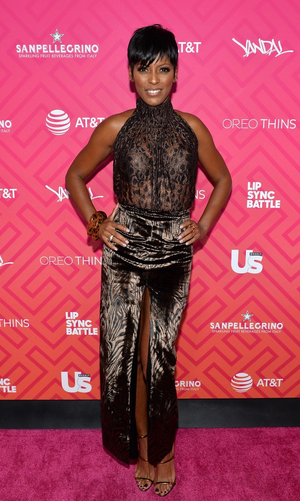 Tamron Hall wearing sophie theallet Us Weekly's Most Stylish New Yorkers September 2016.jpg