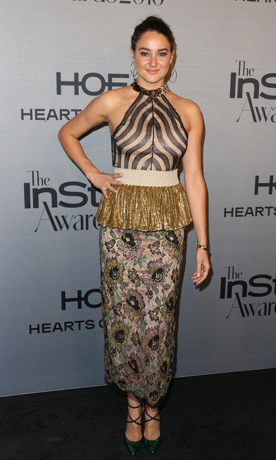 Shailene-Woodley-wearing-sophie-theallet-2016-InStyle-Awards.jpg