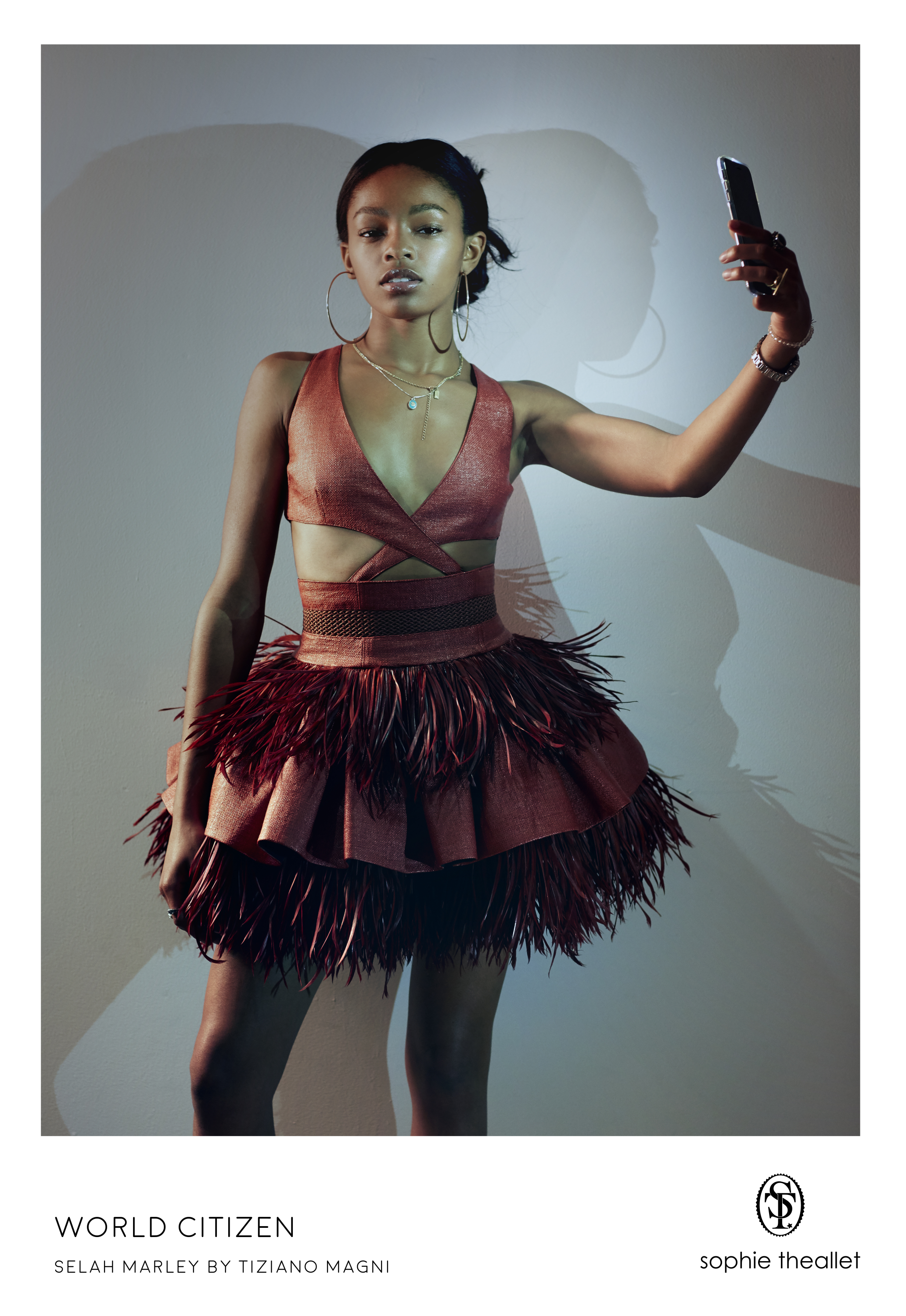 SS17 Campaign Serie 1. Selah Marley.png