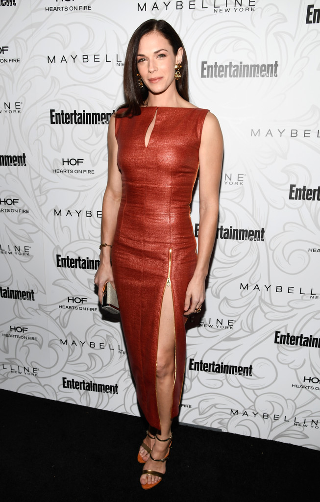 Amanda+Righetti+Entertainment+Weekly+Celebrates+SoYtbPney8Vx.jpg