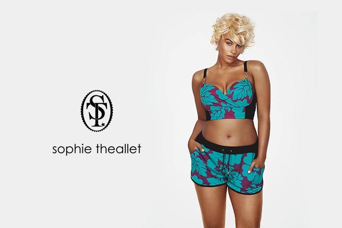 DIM-0516-SophieTheallet-Feature.png