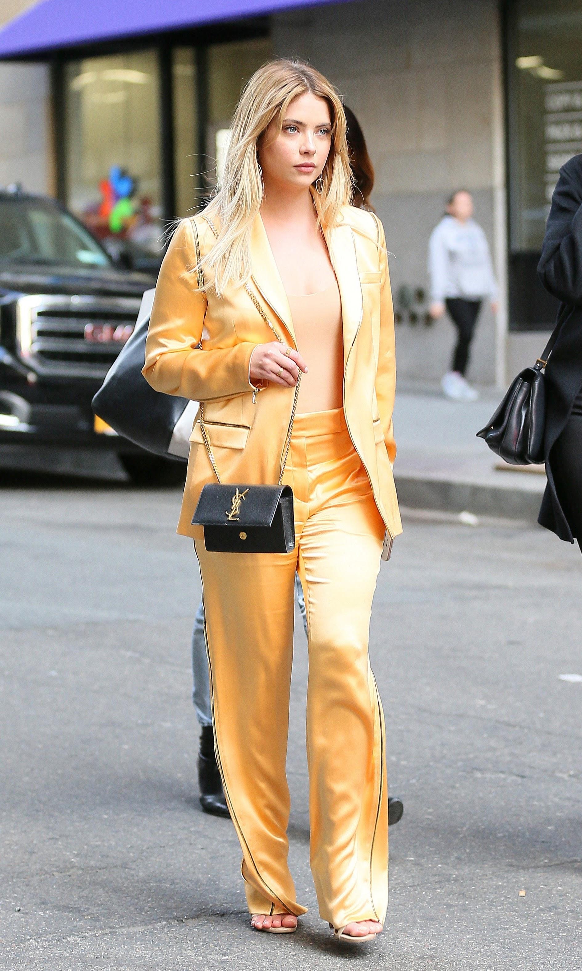 Ashley_Benson-wearing sophie theallet-Facebook-NY-Apr_17_2017-005.jpg