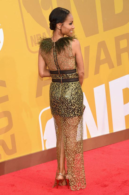 2017-NBA-Awards-Red-Carpet-Fashion-Tom-Lorenzo-Site-Jada-Pinkett-Smith-3.jpg