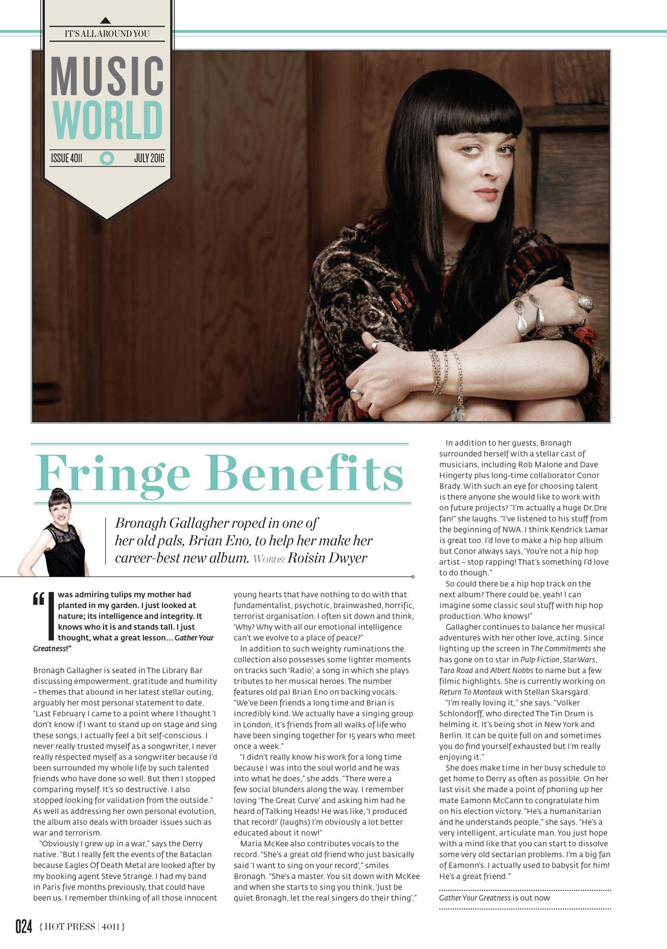 Bronagh-Gallagher-Hot-Press-article-July-2016.jpg