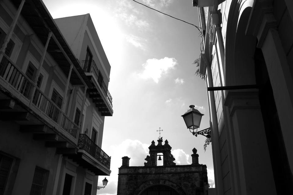 pr black and white.jpg