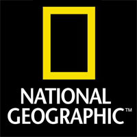 National_Geographic_logo.jpg