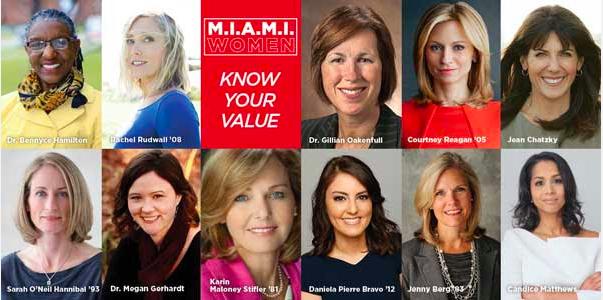 miami women leadership symposium 2019.png